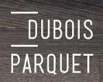 Dubois Parquet logo