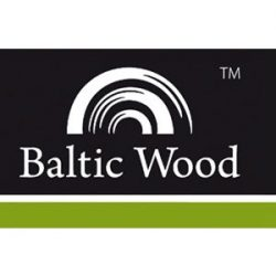 baltic logo1