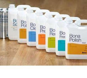 Bona4