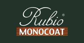 Rubio Monocoat Onderhoudsproducten - RMC