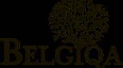 logo-belgiqa