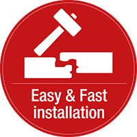 easy-installation