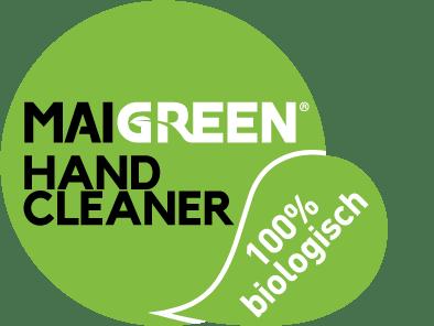Maigreen Handcleaner